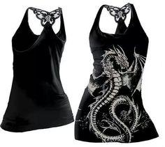 Batlace clothing