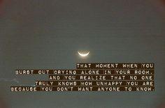 heartbreak quotes   Tumblr words