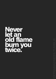 More quotes HERE