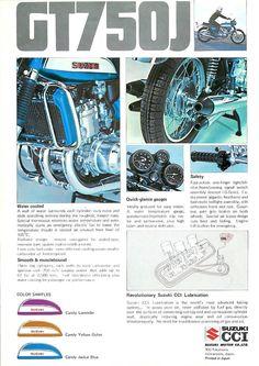 1972_gt750j_sales1d_800.jpg (800×1132)