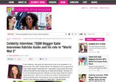 Tween Girl Style Magazine online via Kindle Edition, http://www.amazon.com/dp/B00AU9GNF2/ref=cm_sw_r_pi_dp_EOUrsb0PGT0P5