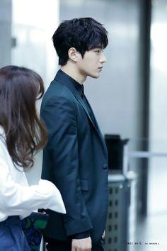 all for myungsoo Korean Celebrities, Korean Actors, Asian Actors, Celebs, Kdrama, Kim Myungsoo, L Infinite, Lee Sungyeol, Kim Sung Kyu