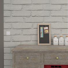 19 Meilleures Images Du Tableau Papier Peint Home Decor Wall