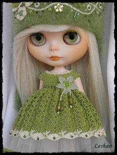 ♥ Yedra ♥ My latest custom | Flickr - Photo Sharing!