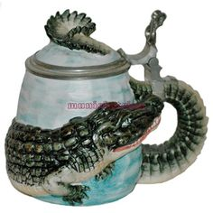 Find the best Steins for every one on munichsteins.com, get Beer Steins, Mettlach Steins, Character Steins, Oktoberfest Steins and many more steins available here 24/7,