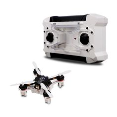 ALI shop - ONLINE store ::: Visit the best ALI online store with the largest selection of the best products at the lowest prices. ... Toys & Hobbies ... ... Remote Control Toys ... Quadrocopter Dron FQ777-124 Pocket Drone 4CH 6Axis Gyro Quadcopter With Switchable Controller RTF UAV RC Helicopter Mini Drones