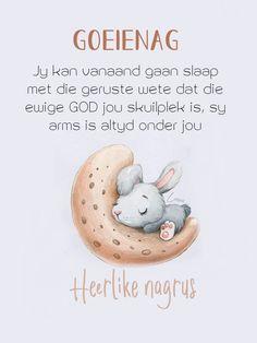 Goeie Nag, Afrikaans, Girlfriends, Night, Afrikaans Language, Boyfriends, Girls