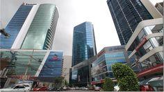 Panamá sale de lista gris de blanqueo de capitales y financiamiento de terrorismo http://www.inmigrantesenpanama.com/2016/02/19/panama-sale-lista-gris-blanqueo-capitales-financiamiento-terrorismo/