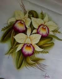 Resultado de imagem para magens para pintar tecido