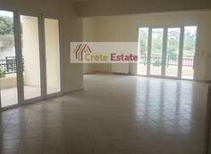 Μεσιτικό Γραφείο Crete estate - Spitogatos.gr Crete, Divider, Room, Furniture, Home Decor, Bedroom, Decoration Home, Room Decor, Rooms