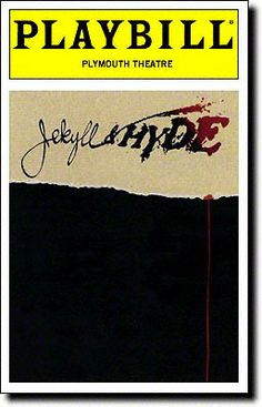 Based on 'The Strange Case of Dr. Jekyll and Mr. Hyde' by Robert Louis Stevenson