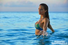 See all the photos of Emily DiDonato in the 2016 isssue of Sports Illustrated Swimsuit Edition. Emily Didonato, Sports Illustrated Swimsuit 2016, Swimsuits 2016, Swimsuit Edition, Lingerie Models, Swimsuit Tops, Hollywood Actresses, Bikini Girls, Bikinis