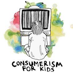consumer culture - Google Search