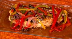 Escabeche is an ancient dish with Persian origins and arrived in Spain with the Moors, who made enormous contributions to Spanish cuisine and culture. Today, it's a dish common in Mediterranean cuisine, but it's the Spaniards who brought it to America. Traditionally created to preserve fish and some meats, the method evolved to preserve vegetables... View Article