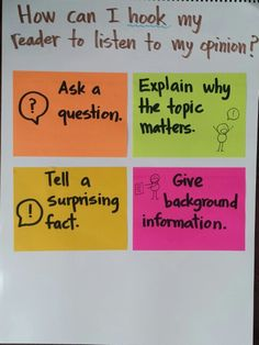 Conferring Toolkit shared by teachers attending TCRWP Summer Writing Institute Argumentative Writing, Persuasive Writing, Teaching Writing, Essay Writing, Letter Writing, Writing Prompts, Writing Strategies, Writing Resources, Writing Activities