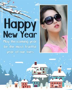 New Year Photo Frame With Beautiful Background Happy New Year 2021 WORLD NO TOBACCO DAY - 31 MAY PHOTO GALLERY  | PBS.TWIMG.COM  #EDUCRATSWEB 2020-05-30 pbs.twimg.com https://pbs.twimg.com/media/EZUXrgCWkAYdejL?format=jpg&name=small