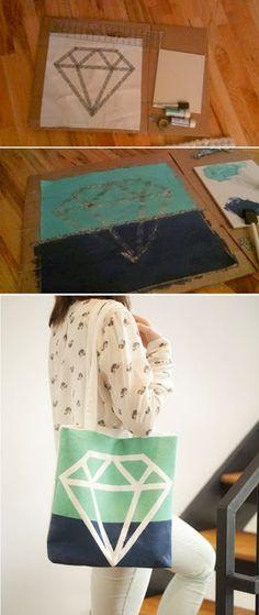 MiiMii - artigianato per mamma e figlia: fai da te / ispirazione.