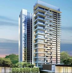 double height condos by SCDA in gurgaon