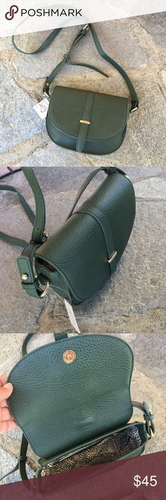 "BP Crossbbody Bag Nordrstom BP faux leather cross body bag. Cute small cross body bag perfect size for just the essentials and has a adjustable strap with magnetic button closure. Size: 8 ½""W x 6 ½""H x 3""D. Crossbody strap drop: 23"" - 26"". BRAND NEW NEVER USED WTH ORIGINAL TAGS!   No trades or Paypal ✅ Bundles are welcome   Fast shipping  Make me an offer below BP Bags Crossbody Bags"