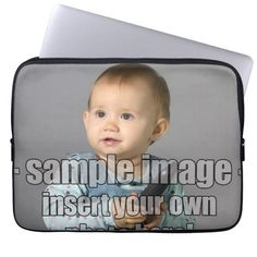 Create Your Own Custom Photo Gift - it's easy and a great gift! By AustinLED on Zazzle.