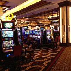 Sneak Peek Inside the Cleveland Horseshoe Casino-New attraction to greater Cleveland Cincinnati, Cleveland, Fort Thomas, Horseshoe Casino, Mount Washington, Casino Sites, Hyde Park, Attraction, Ohio