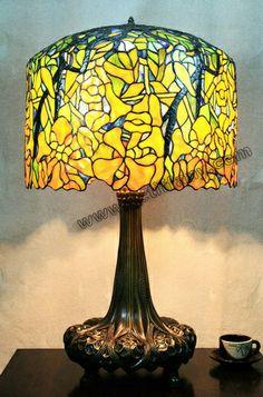 tiffany lamp fashion classical personality fashion quality multicolour glass lighting