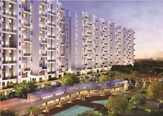 http://recenthealtharticles.org/690159/residential-apartments-in-pune-getting-a-house-at-the-right-area-with-all-the-centers/   Pune Properties New Projects   New Projects In Pune,Residential Projects In Pune,New Residential Projects In Pune,Residential Property In Pune,Redevelopment Projects In Pune,New Construction In Pune,Property News Pune,Pune Property News