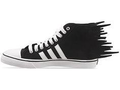 Adidas Js Gorilla Mens Shoes