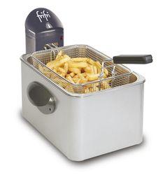 Frifri friteuse 5828