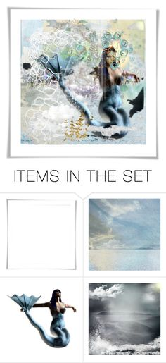 """""""Underneath"""" by heartfinds ❤ liked on Polyvore featuring art"""
