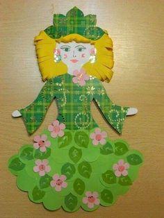 Princess Peach, Disney Princess, Harvest Time, Techno, Disney Characters, Fictional Characters, Seasons, Education, Kids Learning