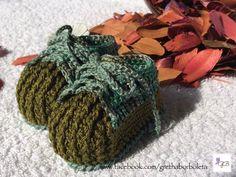 www.facebook.com/grethaborboleta & www.instagram.com/grethaborboleta