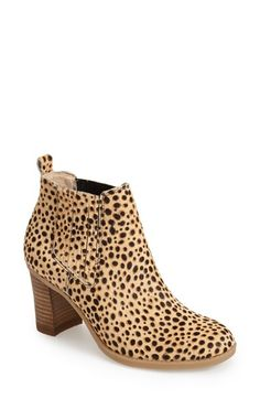 Free shipping and returns on Dr. Scholl's Original Collection 'London' Bootie (Women) at Nordstrom.com. A stacked heel supports a refined bootie that perfectly balances style and comfort. This go-with-anything style features a duo of gored panels to ensure a custom fit.