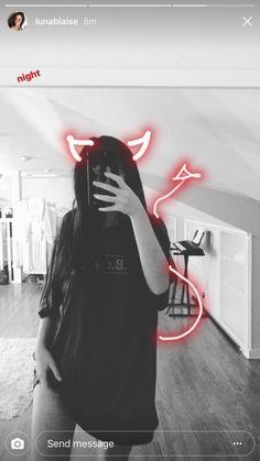 ¡La mejor manera de usar emojis y filtros! no face faceless anonymous