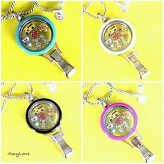 The perfect gift for  teachers☆ http://Amylocket.origamiowl.com