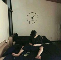 """Sleep over, hmm~? I just wanna cuddle with you~~"" -him Korean Boys Ulzzang, Ulzzang Couple, Ulzzang Boy, Korean Men, Cute Asian Guys, Cute Korean Boys, Asian Boys, Asian Men, Ulzzang Fashion"