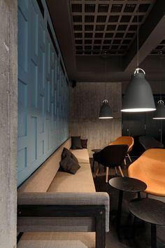 superfuture :: supernews :: stockholm: farang restaurant opening