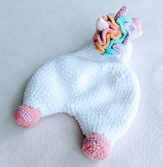 PATTERN ONLY Sleepy Comforter bundle crochet lovey crochet | Etsy Crochet Giraffe Pattern, Crochet Penguin, Crochet Sheep, Crochet Lovey, Snuggle Blanket, Baby Lovey, Baby Comforter, Sewing Basics, Baby Decor