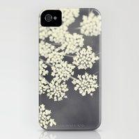 AMO estos cases. Esta semana tengo mi iPhone.. i just might get one of these!    Popular iPhone Cases | Society6