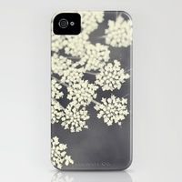 AMO estos cases. Esta semana tengo mi iPhone.. i just might get one of these!    Popular iPhone Cases | Society6