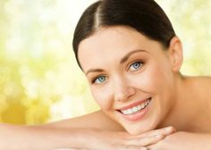 More youthful skin do it yourself, Facts and also Tips for a younger looking skin anti aging wellness approaches Anti Aging Tips, Best Anti Aging, Anti Aging Cream, Anti Aging Skin Care, Younger Skin, Younger Looking Skin, Remedies For Glowing Skin, Lemongrass Spa, Facial Yoga