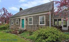 House for sale at 1111 main street, Greenport, NY 11944  - Zaglist.com®