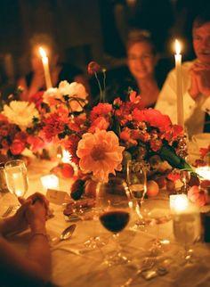 black-tie-manhattan-wedding-intimate-reception-dinner-copy
