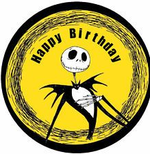 happy birthday jack find this pin and more on nightmare before christmas - Nightmare Before Christmas Happy Birthday