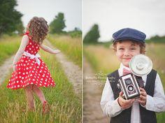 Copyright © Butterfly Photography By Kimberly Chorney