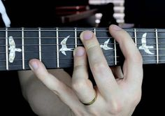 """14 """"Expensive"""" Guitar Chords You Can't Live Without   Guitar World"""