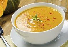 10 receitas de sopas funcionais para turbinar a dieta no inverno