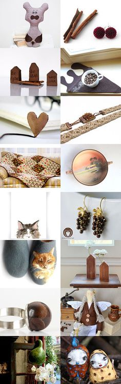 Good morning by Roma Jure on Etsy--Pinned with TreasuryPin.com