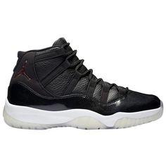 0e607c770ae0 Jordan Retro 11 - Men s Jordan 11
