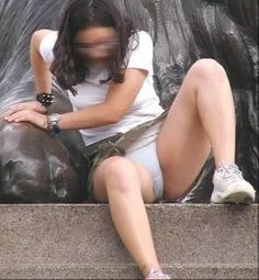 upskirt panty: 85 thousand results found on Yandex.Images
